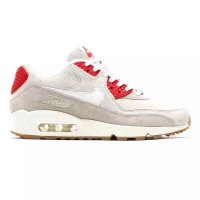 Men&Womens Nike Air Max 90 Leather New York
