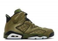 "air jordan 6 retro ""pinnacle"""