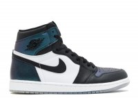 "air jordan 1 ""all-star"""