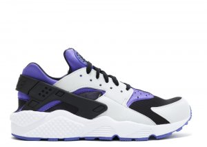 "air huarache ""persian"""