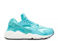 w's air huarache run