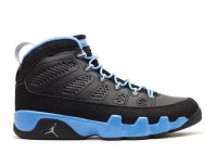 "air jordan 9 retro ""slim jenkins"""