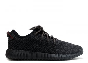 "yeezy boost 350 ""pirate black (2016 release)"""