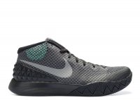 "kyrie 1 ""dark grey"""