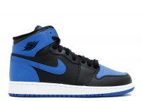 "air jordan 1 retro high og gs ""2013 release"""