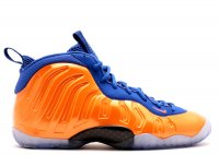 "little posite one gs ""knicks"""