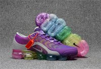 Womens Nike Air Max TN