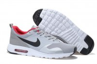 Mens Air Max 87 White Red