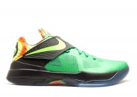 "zoom kd 4 ""weatherman"""
