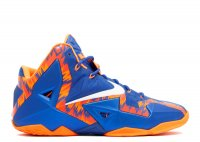 "lebron 11 ""florida gators away"""