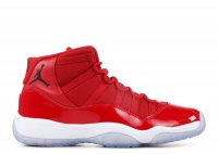 "air jordan 11 (gs) ""win like 96"""