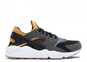huarache run sd