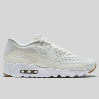 Nike Air Max 90 Ultra BR CH 3M White