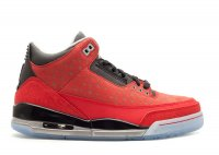 "air jordan 3 retro db ""doernbecher"""