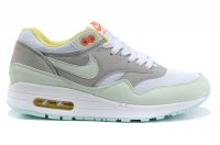 Womens Air Max 87 Olive Grey White