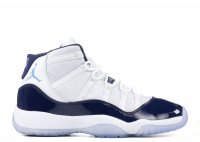 "air jordan 11 (gs) ""win like 82"""