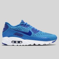 Nike Air Max 90 Ultra BR CH 3M Light Photo Blue