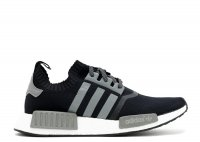 "nmd runner pk ""key to the city"""