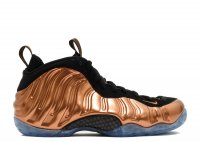"air foamposite one ""copper"""