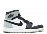 "air jordan 1 retro high og ""barons"""