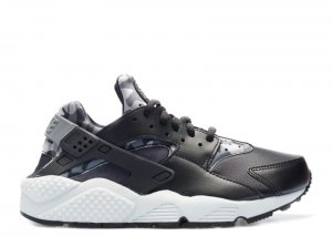 w\'s air huarache run print