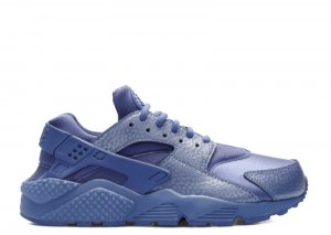 w\'s air huarache run prm