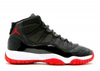 "air jordan 11 retro (gs) ""countdown pack"""