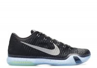 "kobe 10 elite low prm ""htm mamba arrowhead"""