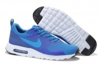 Mens Air Max 87 Sky Blue
