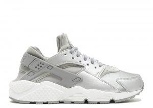 w\'s air huarache run se
