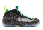 "air foamposite one prm uo qs ""oregon ducks"""