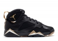 "air jordan 7 retro (gs) ""golden moment"""