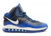 "lebron 8 v/2 ""all star"""