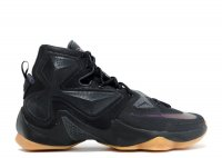 "lebron 13 ""black lion"""