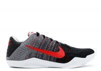 "kobe 11 elite low ""tinker hatfield"""