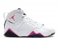 girls air jordan 7 retro (gs)