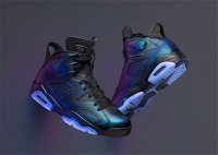"air jordan 6 retro ""all-star"""