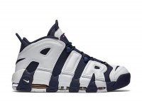 "air more (gs) ""uptempo"""