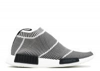 nmd city sock pk