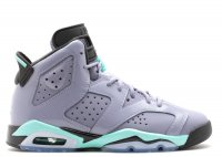 air jordan 6 retro gg (gs)