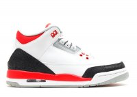 "air jordan 3 retro (gs) ""2013 release"""