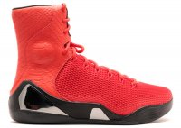 "kobe 9 high krm ext qs ""red mamba"""