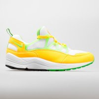 Size x Nike Air Huarache Light Atomic Mango