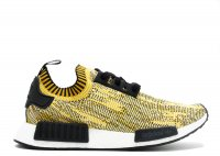 "nmd runner pk ""gold"""