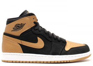 "air jordan 1 retro high ""melo pe series"""