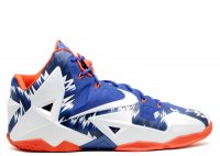 "lebron 11 ""florida gators home"""
