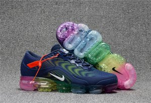 Mens Nike Air Max TN