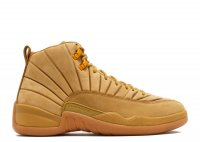 "air jordan 12 retro ""nyc"""