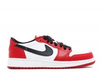 air jordan 1 retro low og bg