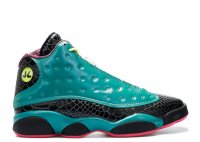"air jordan 13 retro db ""doernbecher"""